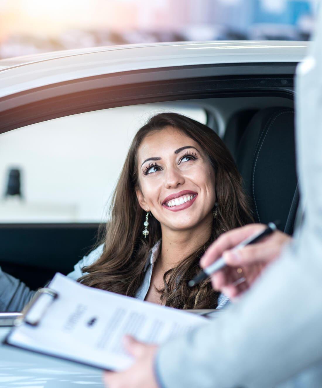 SEO продвижение сайта аренды автомобилей в Испании - кейс iPapus Agency
