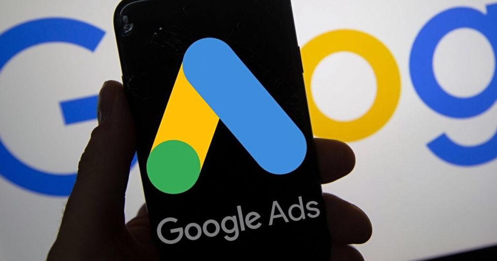 Полезные инструменты Google Ads для рекламных кампаний