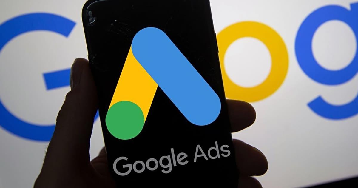 Google Ads презентовал полезные инструменты для локальных рекламных кампаний