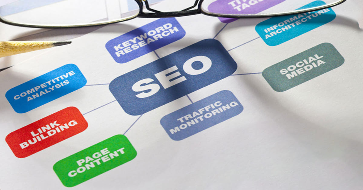 10 эффективных советов по продвижению сайта от экспертов