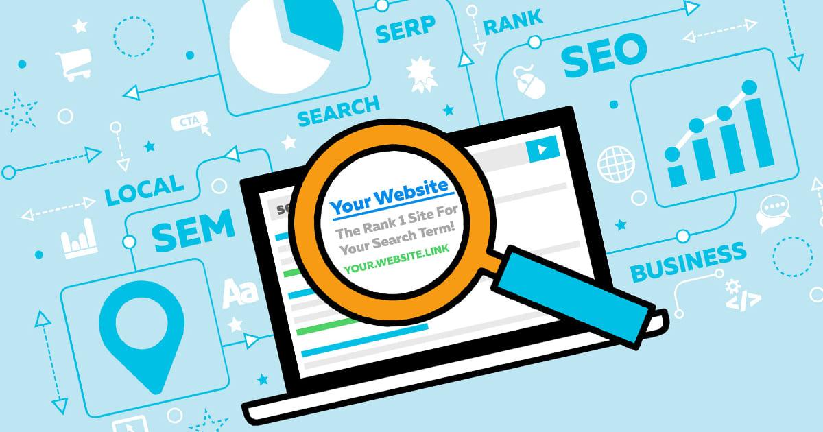10 ресурсов для продуктивной веб-аналитики