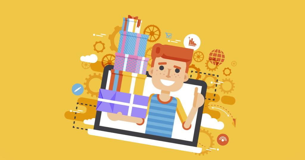 11 шагов для создания успешного интернет-магазина