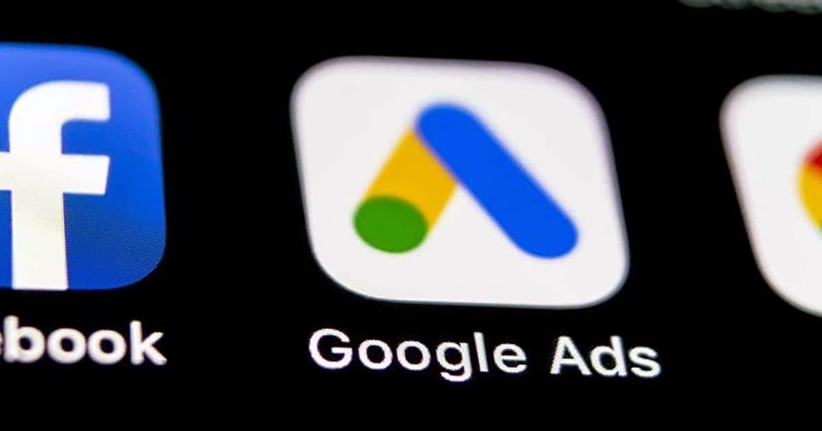 Актуальные обновления Google Ads