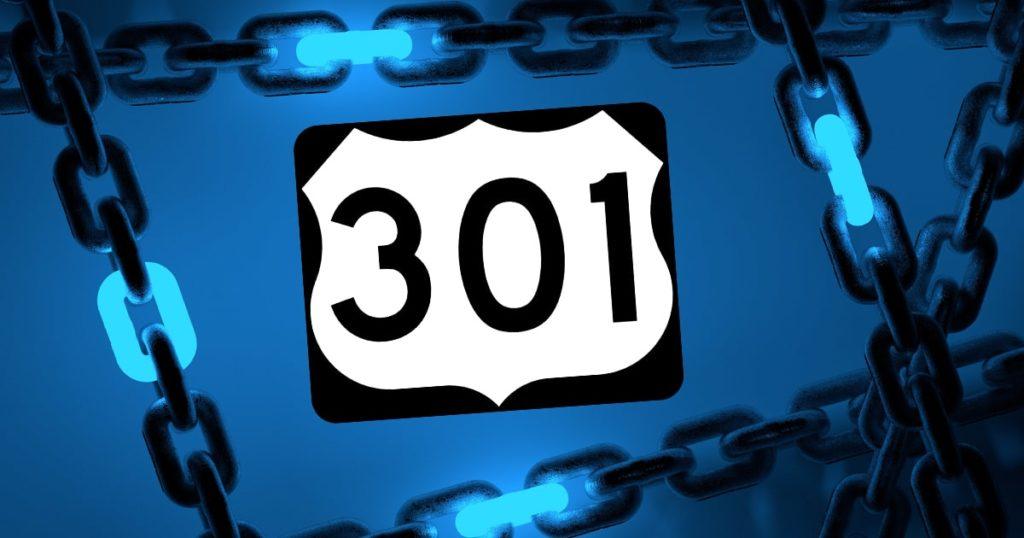 301-редирект - самое полное руководство
