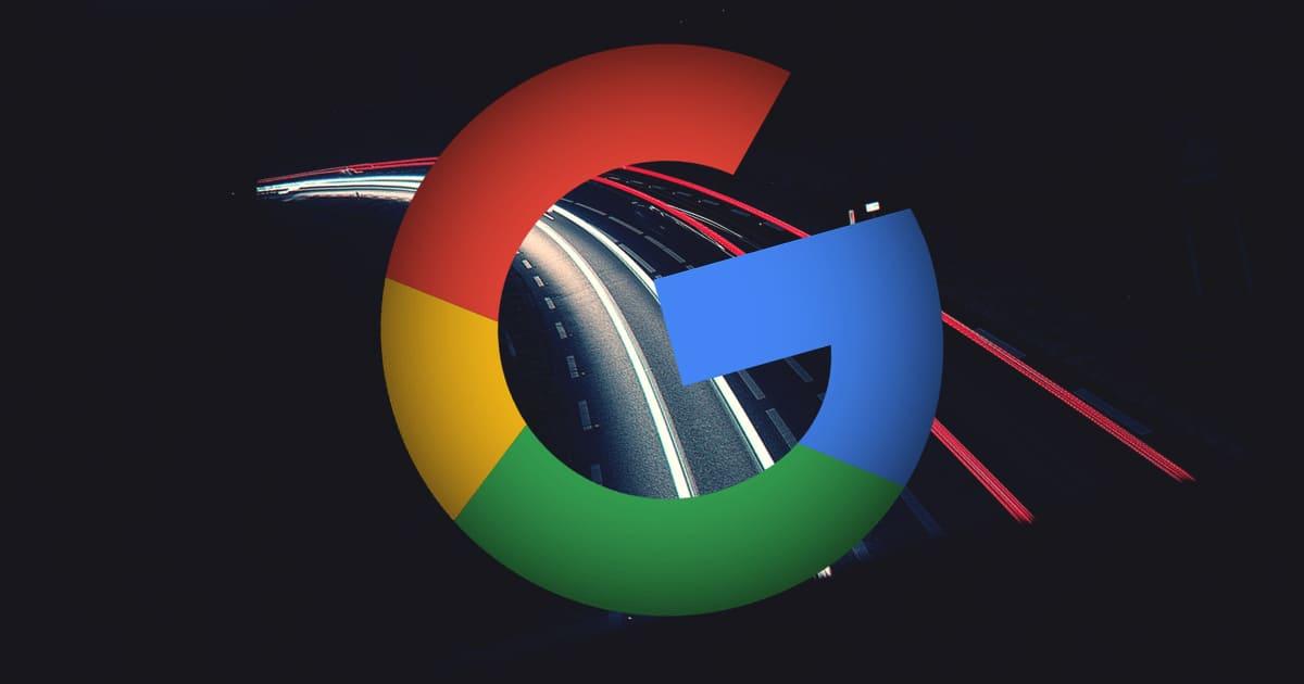 6 секретов настройки собственной рекламы в Gmail