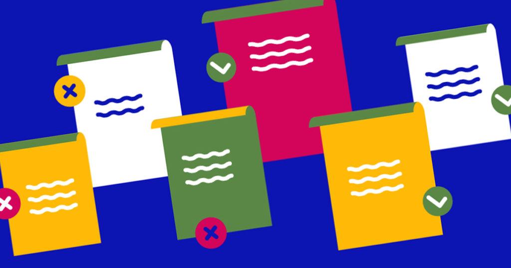 7 предложений для успешного промоутинга мультиязычных сайтов