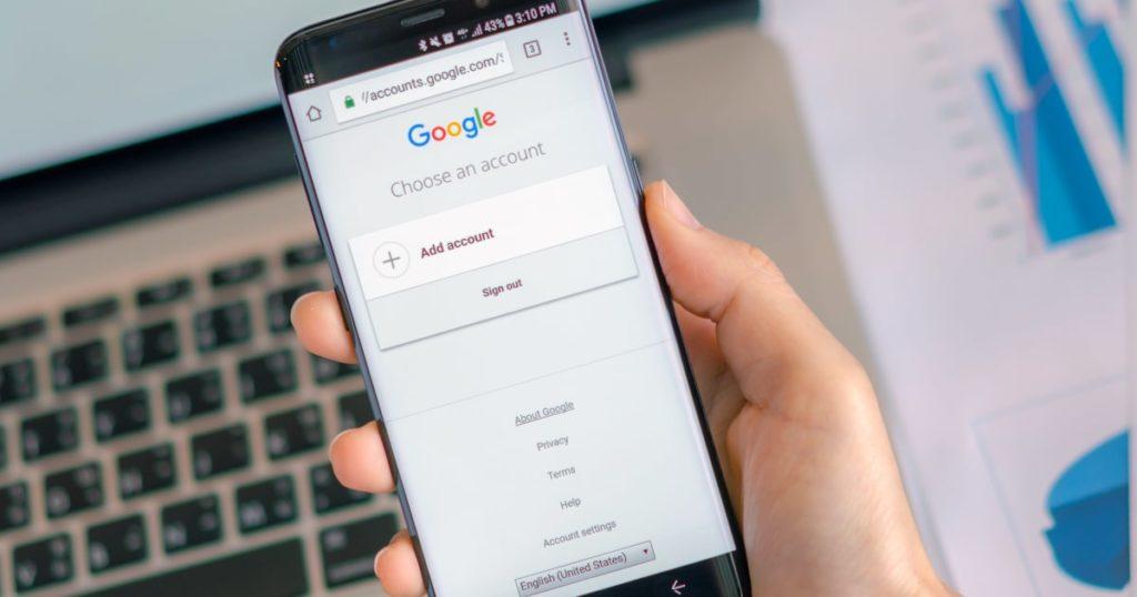 Как создать страницу в Google+ для сайта, бизнеса, бренда