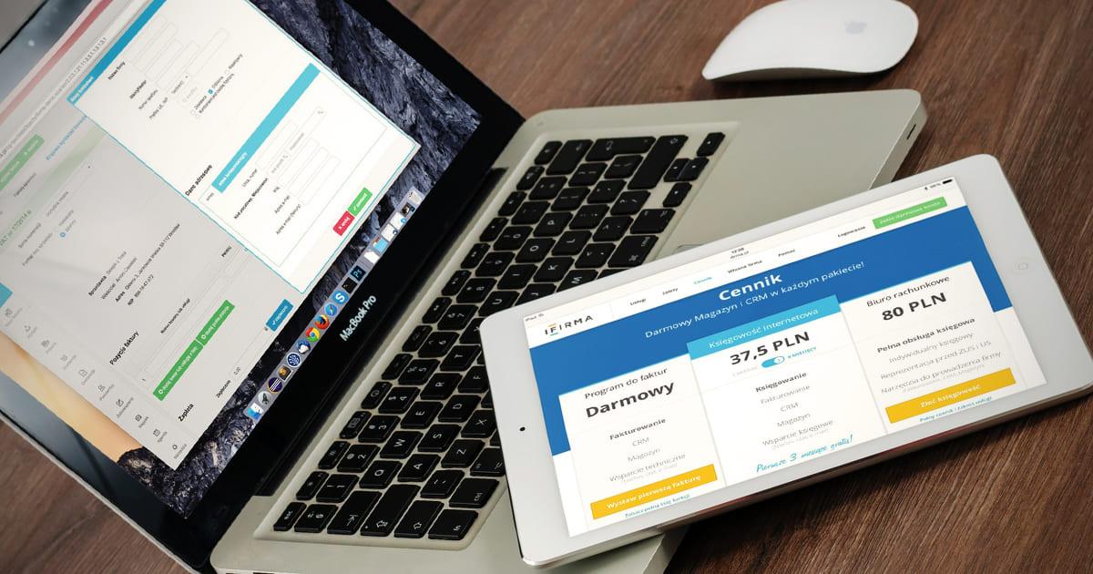 Эффективные способы съема позиций сайта и парсинга выдачи