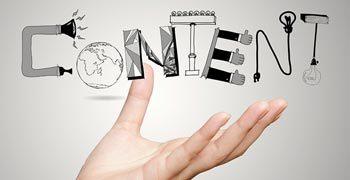 Экономят ли сегодня пользователи на Интернет контенте?