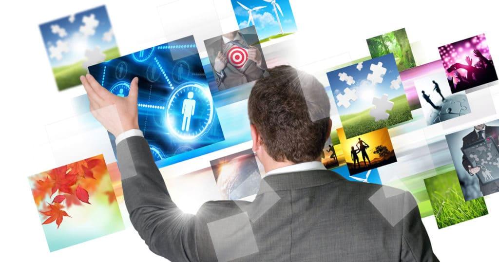 Электронный маркетинг стимуляция продаж и особенности привлечения клиентов