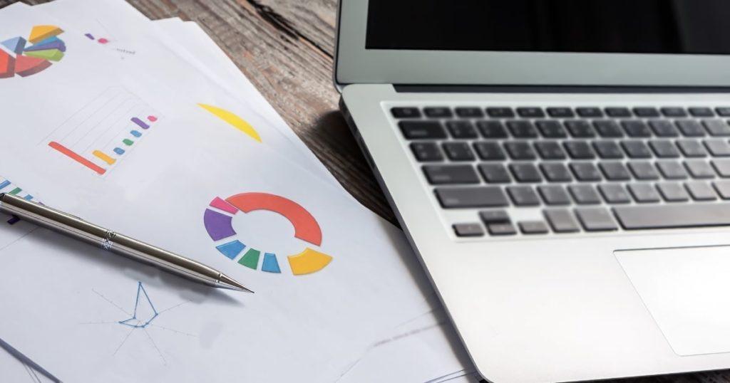 Бесплатная раскрутка сайта в Яндекс и Гугл самостоятельно