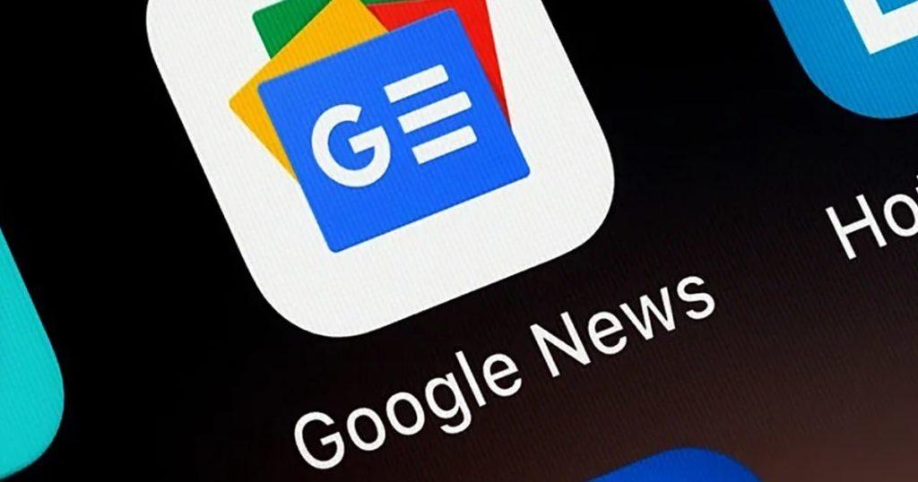 Google News запустил раздел с аналитикой по актуальным темам