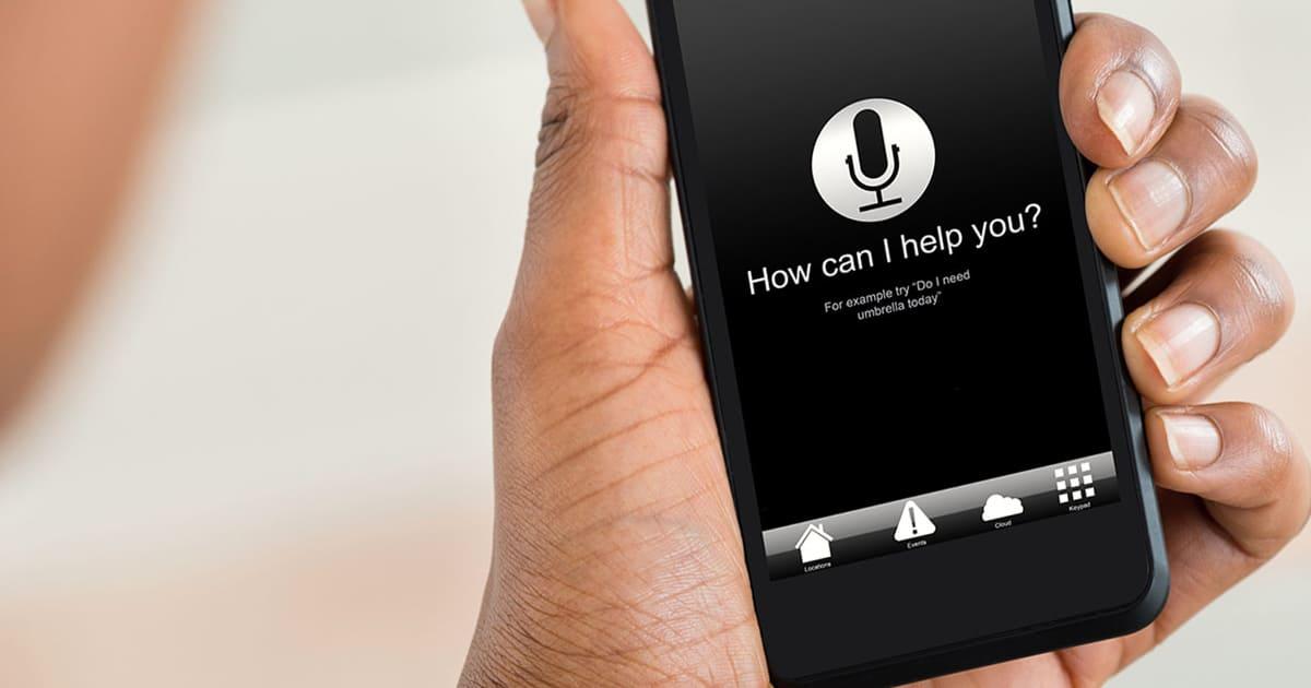 Google заменит Голосовой поиск на Ассистента в Android