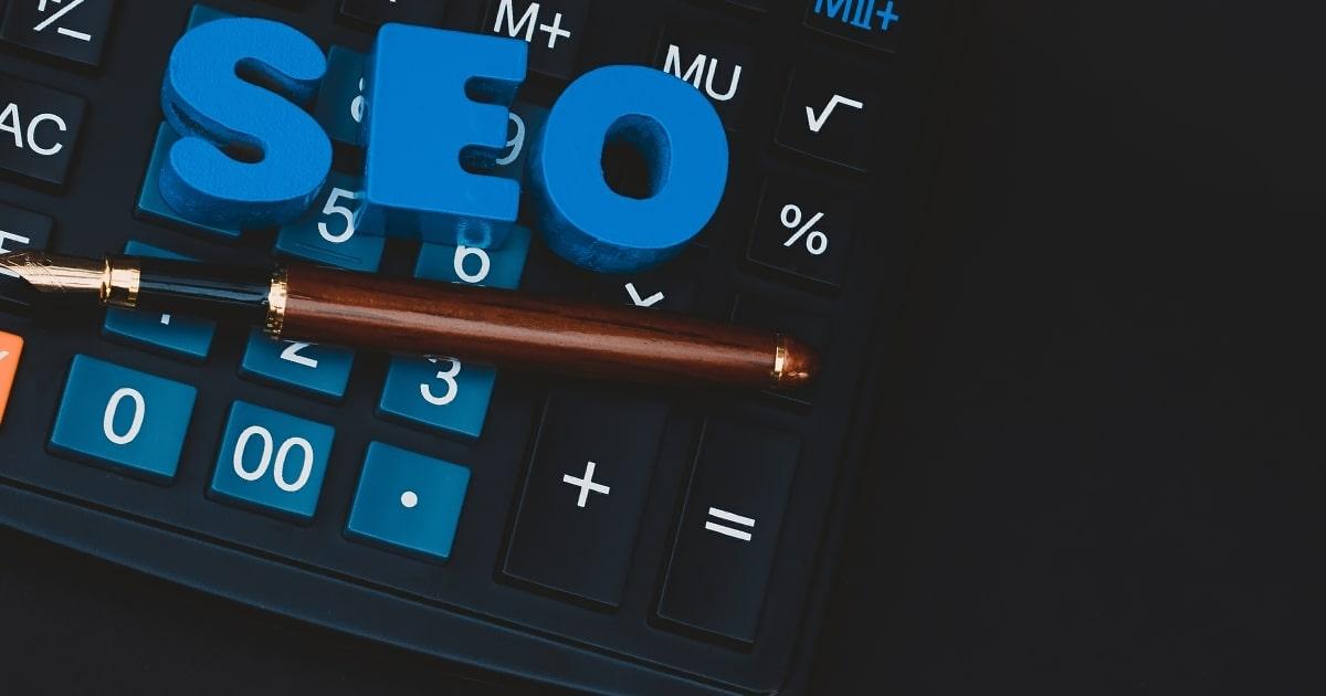 Как заказать услуги по SEO и гарантированно получить результат ТОП 10 советов