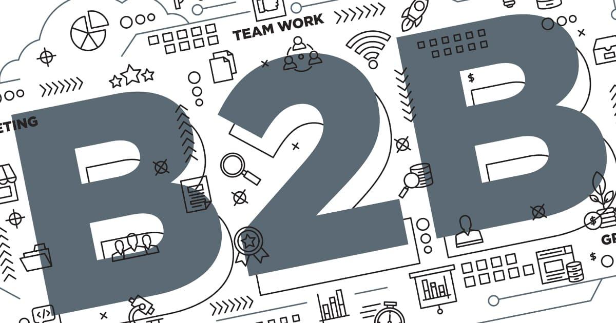 Как сократить цикл b2b продажи c помощью маркетинговых инструментов