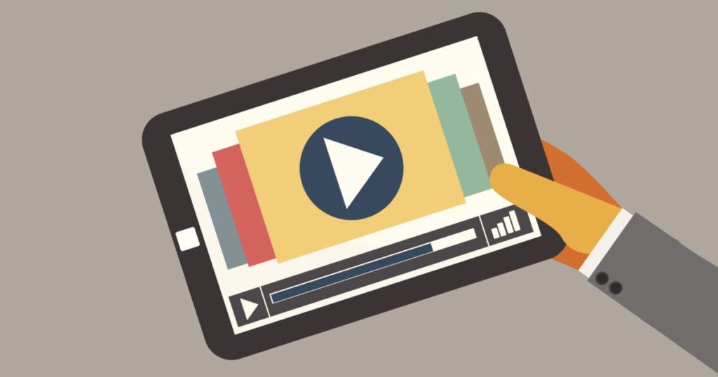 И снова о Пиаре: как курировать контент