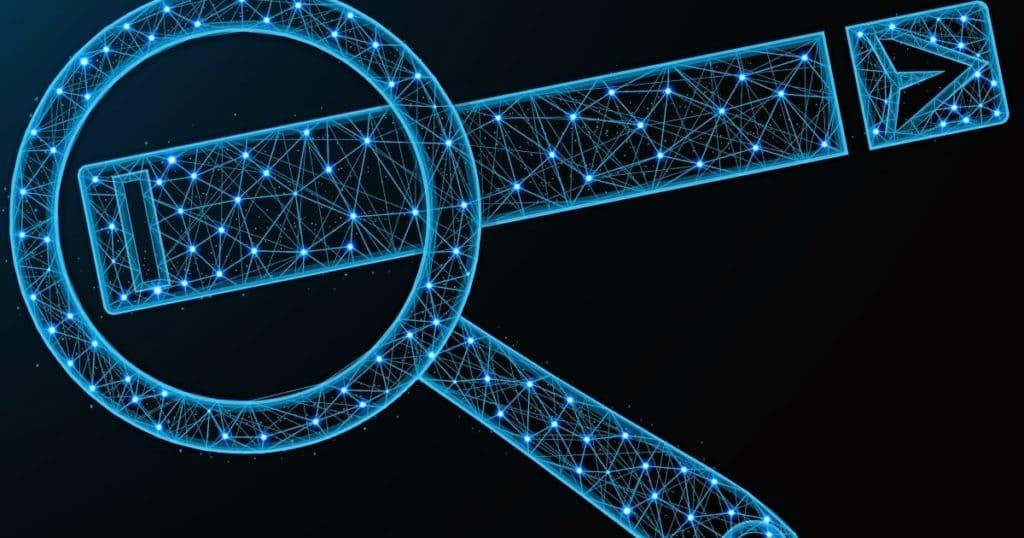 Как сделать семантическое ядро сайта - пошаговая инструкция