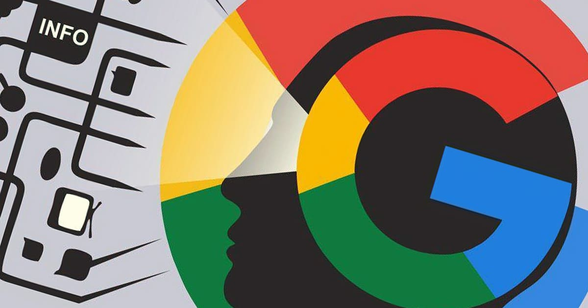 Контекстная реклама в Google AdWords борьба за клиента в пять простых шагов
