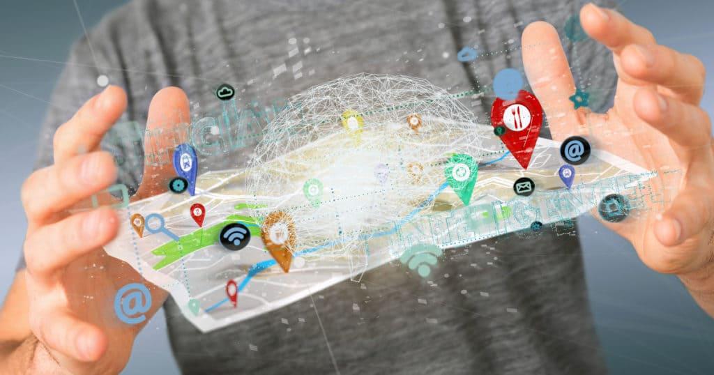 Возможности Яндекс.Метрики и Вебмастера для продвижения