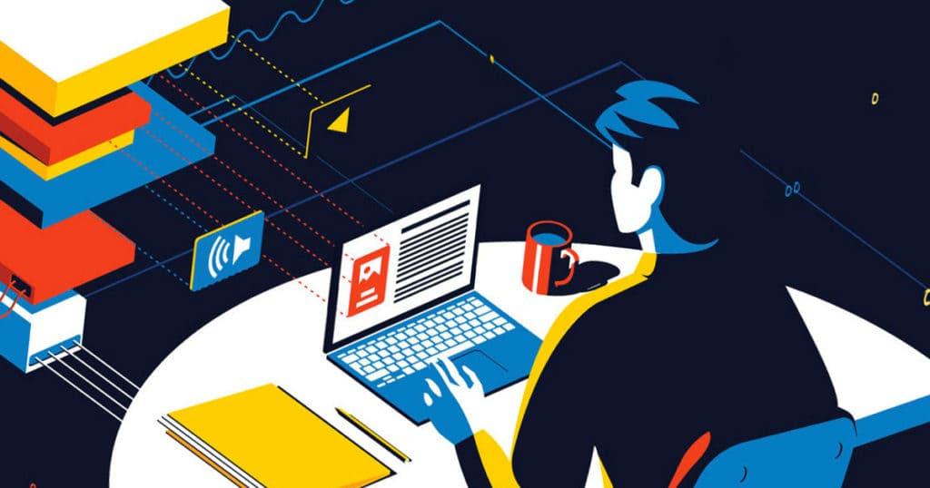 Основные тренды цифрового маркетинга в 2019 году