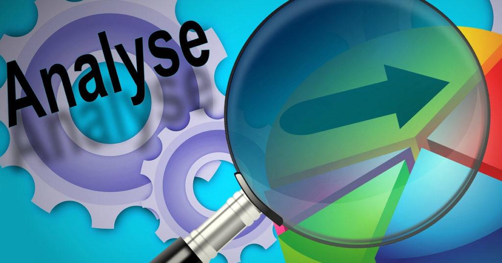 Подбираем новые темы для блога топ-7 методов использования аналитики