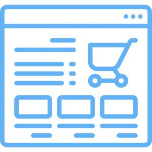 Распространенные ошибки SEO-продвижения интернет-магазинов