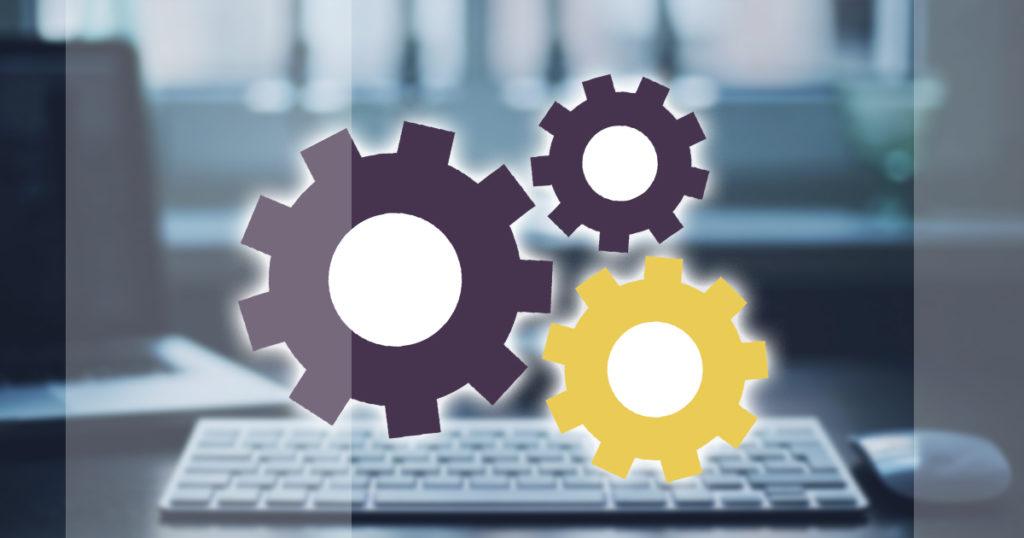 Рейтинг проблемных систем управления содержимым