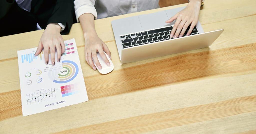 Seo-специалист назвал самые популярные ошибки на сайтах
