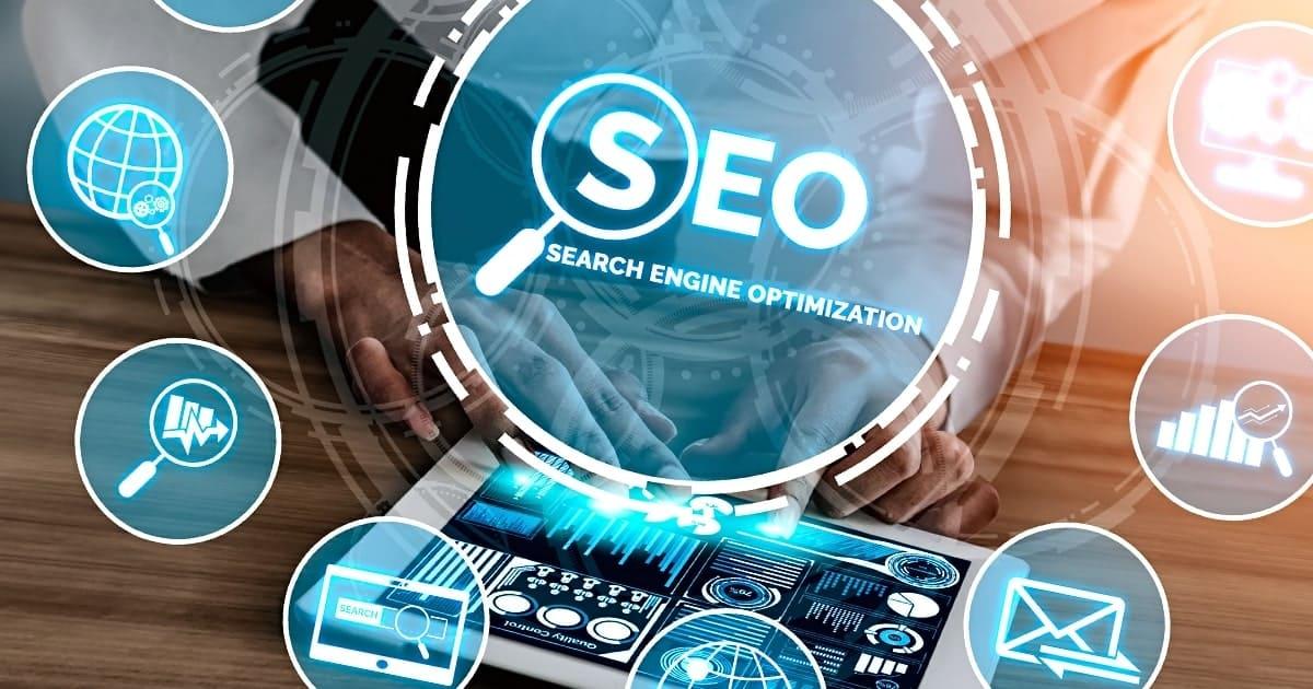 SEO-продвижение сайта самостоятельно пошагово, с чего начать?