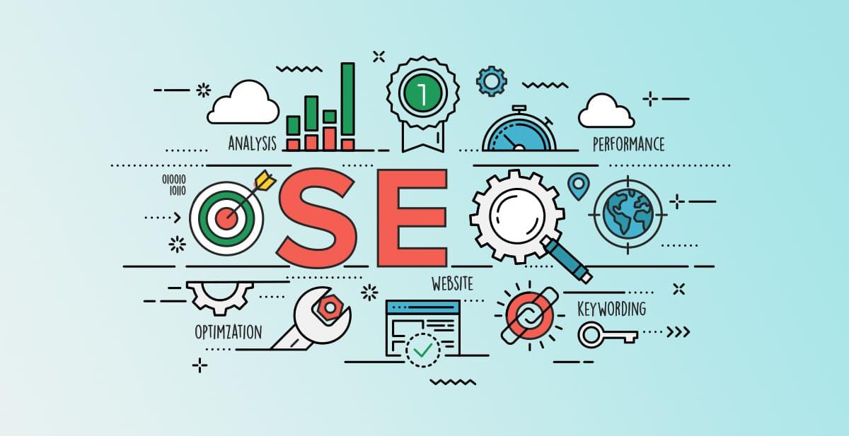 Советы по SEO-продвижению сайтов на топовые места