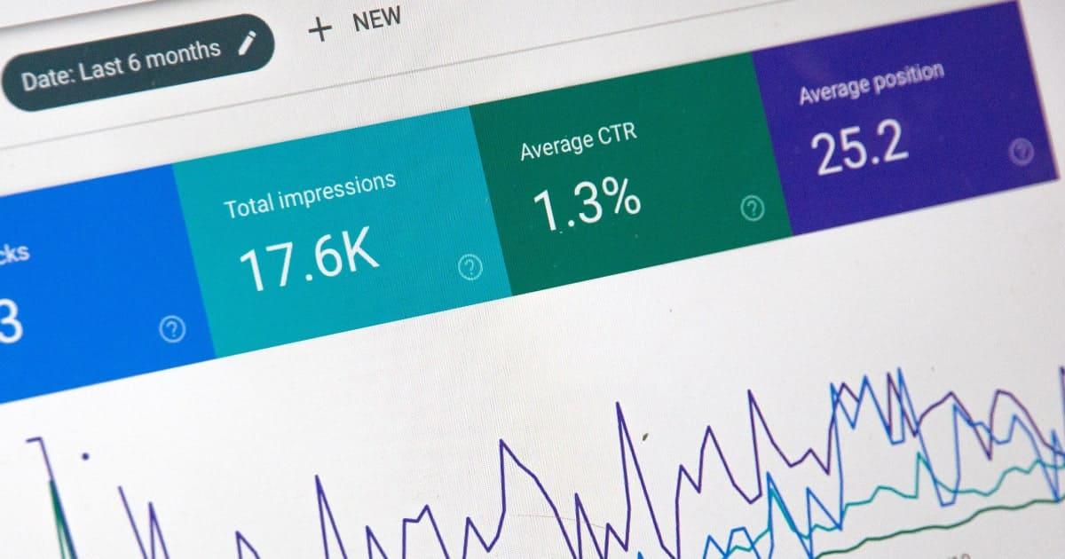Google Search Console покажет свежие данные в отчете об эффективности