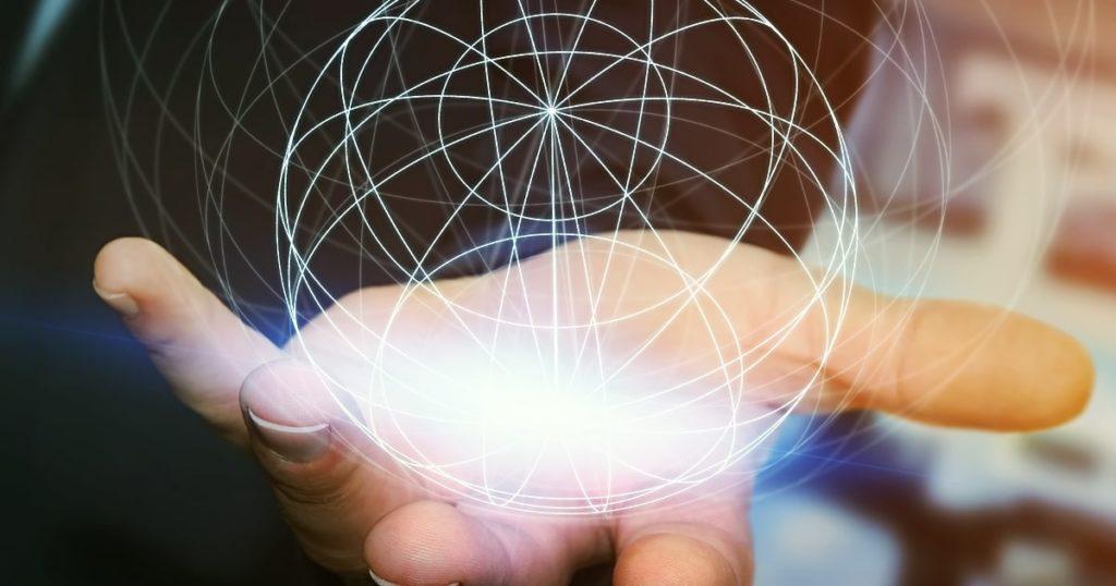 Семантическое ядро. Что это такое и как его собирать?