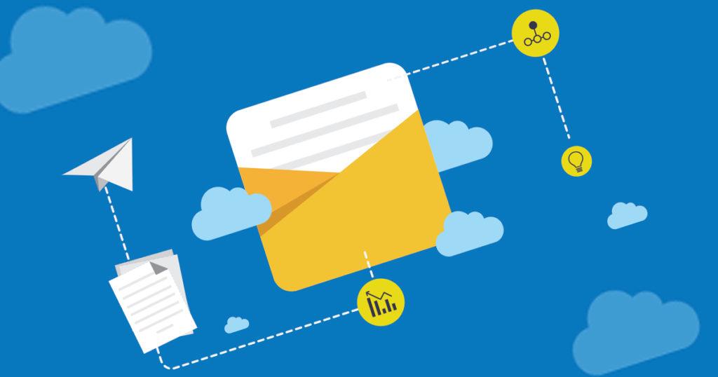 Топ-13 самых популярных ошибочных действий маркетологов E-mail