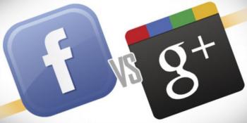 Авторы смогут получать вознаграждение за публикацию их контента в Google и Facebook