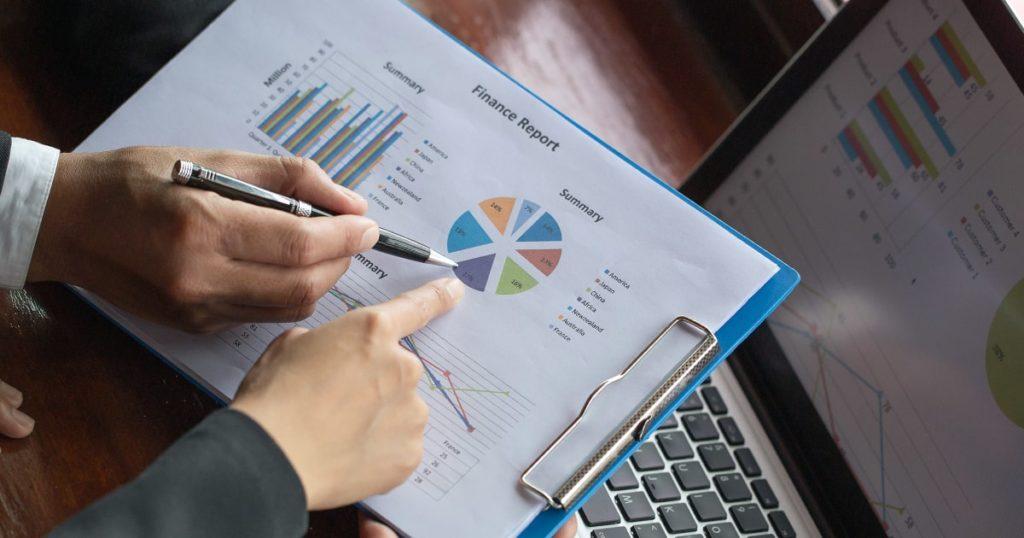 Audit site optimization