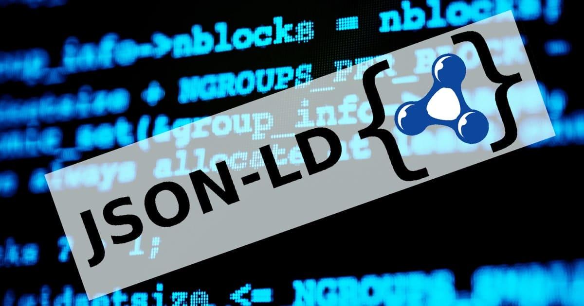 Яндекс.Метрика стала поддерживать тип разметки JSON LD