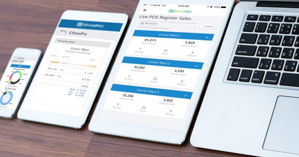 Зачем нужна мобильная версия сайта и как она способствует продвижению