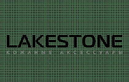 Клиент LakeStone