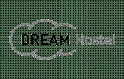 Клиент DreamHostel