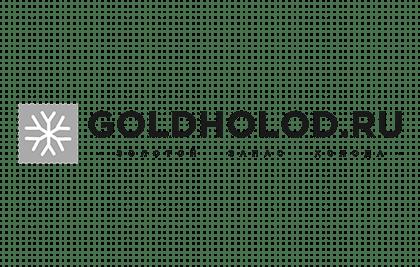 Клиент GoldHolod