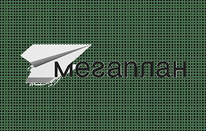 Клиент Мегаплан