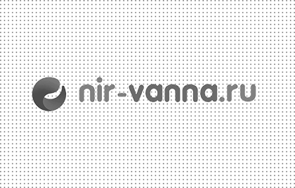 Клиент nir-vanna.ru