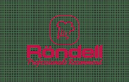 Клиент Rondell