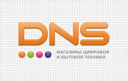 Клиент DNS