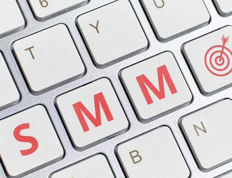 тариф на продвижение молодого сайта