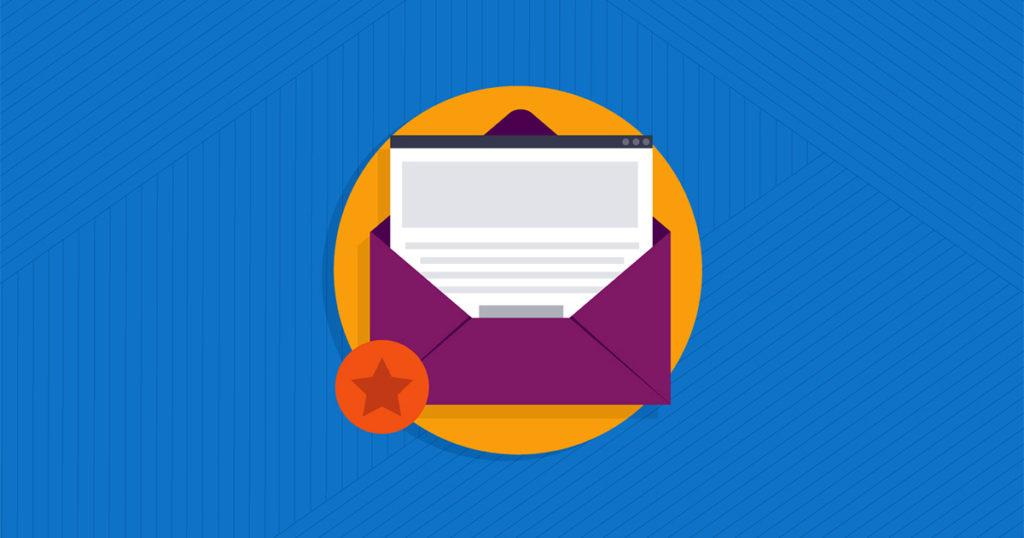 Обновление правил по спискам электронных адресов в Google Ads