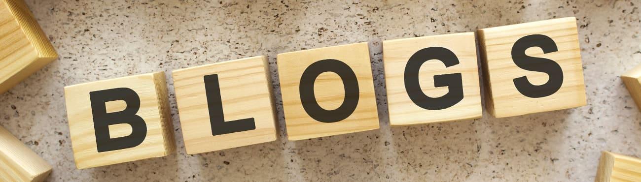 SEO-продвижение Блога в интернете