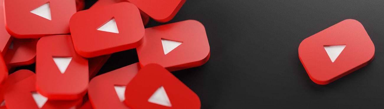Таргетированная реклама на YouTube