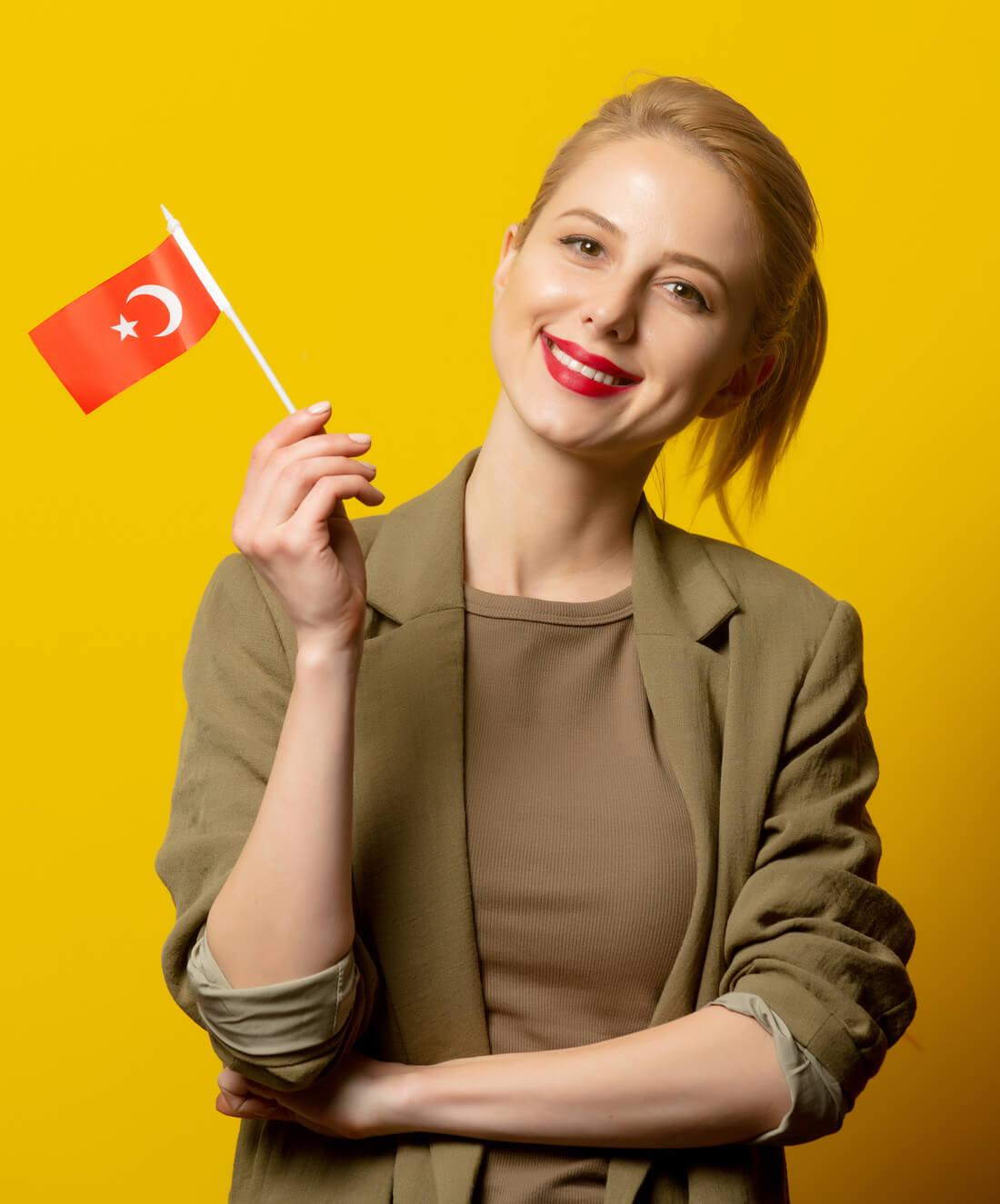 Контекстная реклама в Google Ads работа в Турции - кейс iPapus Agency
