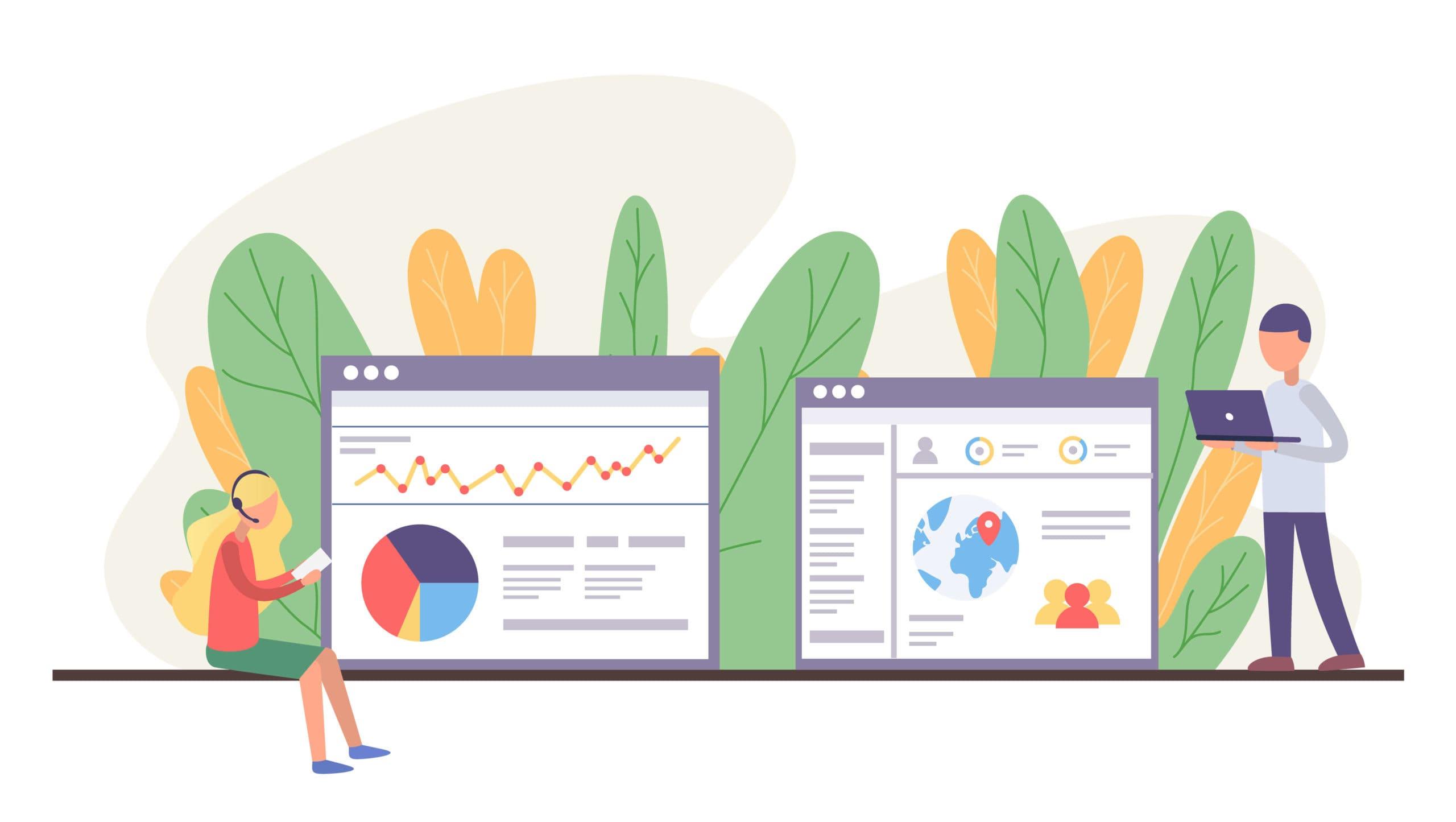 Внутренняя оптимизация Вашего сайта - iPapus Agency
